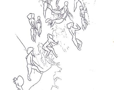 graffiti-addaura-001